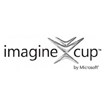 Microsoft Imagine Cup