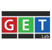 Research Associate Position @ GET Lab