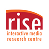 RISE: H2020-TEAMING – Kick off Meeting & Press Conference