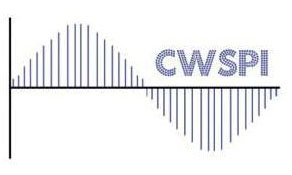 8th Cyprus Workshop on Signal Processing and Informatics (CWSPI) 2015